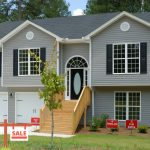 Did you know you could sell your own home?