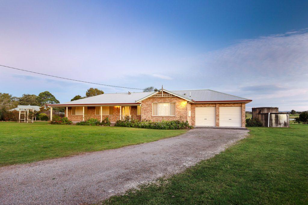 Duns Creek Houses for Sale